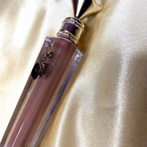 Long Wear Lipstick,Vegan formula,luxury lipstick